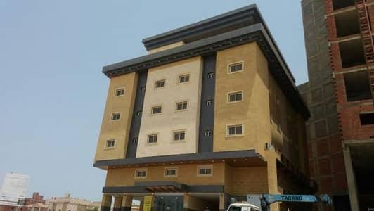 دور 3 غرفة نوم للايجار في جدة، المنطقة الغربية - للإيجار فيلا روف فاخرة بحي العليا جديدة