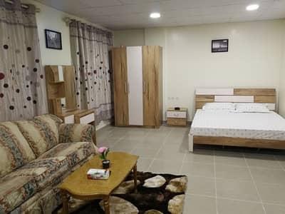 1 Bedroom Flat for Rent in Afif, Riyadh Region - almalez