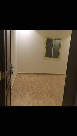 3 Bedroom Apartment for Sale in Riyadh, Riyadh Region - فرصة سكنية مميزة للبيع شقة والاستثمار في شمال جدة