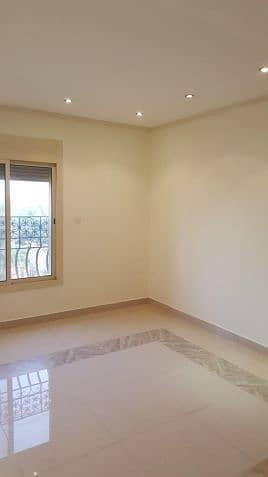 شقة 2 غرفة نوم للايجار في جدة، المنطقة الغربية - Al basatine District