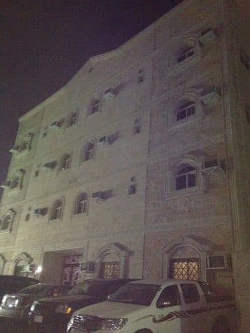 2 Bedroom Apartment for Rent in Mecca, Western Region - Two-bedroom & 1 living-room flat to rent شقة غرفتين و صالة عوايل للإيجار