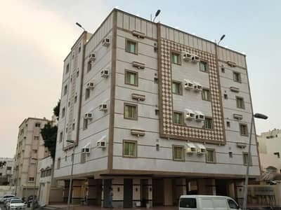 1 Bedroom Flat for Rent in Jeddah, Western Region - شقة جديدة للإيجار