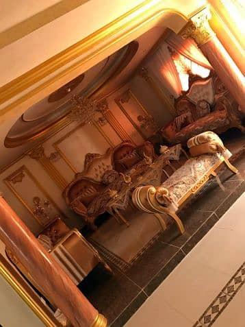 دور 5 غرفة نوم للايجار في الرياض، منطقة الرياض - Photo