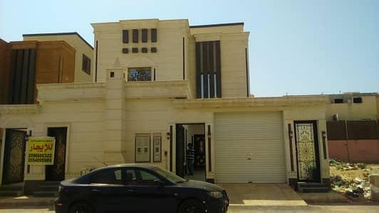 فیلا 4 غرفة نوم للبيع في الرياض، منطقة الرياض - الرياض