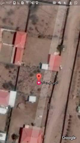Residential Land for Sale in Taif, Western Region - الطائف حي رحاب