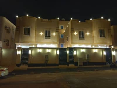 11 Bedroom Villa for Sale in Jeddah, Western Region - السامر جدة