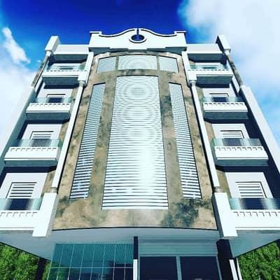 فلیٹ 6 غرفة نوم للبيع في جدة، المنطقة الغربية - Photo