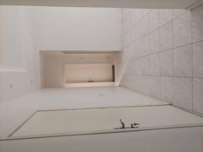 3 Bedroom Apartment for Rent in Riyadh, Riyadh Region - Apartment for rent in Al Munisiyah area