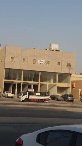 Shop for Rent in Riyadh, Riyadh Region - Photo