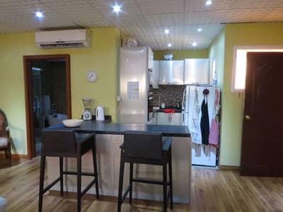 شقة 1 غرفة نوم للايجار في جدة، المنطقة الغربية - Photo