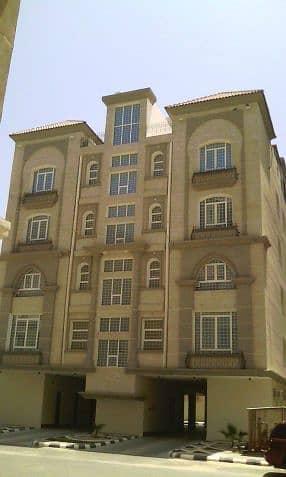8 Bedroom Apartment for Sale in Al Khobar, Eastern Region - الشبيلي بالخبر