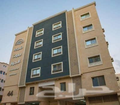 شقة 4 غرفة نوم للبيع في الدلم، منطقة الرياض - الخالدية 2