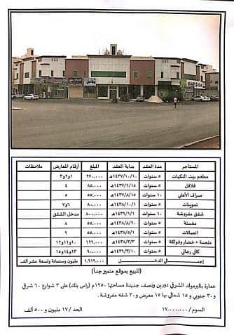 الرياض - الريموك