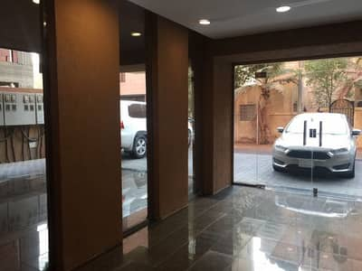 2 Bedroom Apartment for Rent in Riyadh, Riyadh Region - FOR RENT Spacious 2 BDR Deluxe Apartments with Private Roof Area