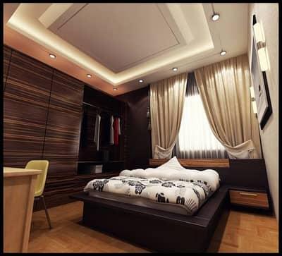 شقة 3 غرفة نوم للبيع في الرياض، منطقة الرياض - Photo
