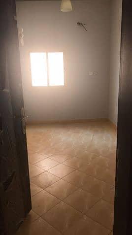 4 Bedroom Villa for Rent in Jeddah, Western Region - فيلا للايجار تصلح للعيادات و المعاهد و الشركات الكبيرة في حي البساتين خلف الاوتو مول