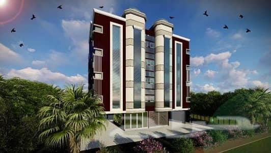 5 Bedroom Apartment for Sale in Riyadh, Riyadh Region - Photo