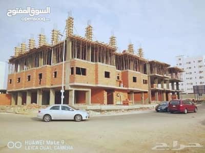 شقة 5 غرفة نوم للبيع في الرياض، منطقة الرياض - Photo