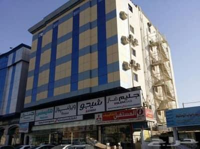 فلیٹ 2 غرفة نوم للايجار في مكة، المنطقة الغربية - Furnished Apartments For Rent 10 minutes from Al Haram (Makkah)