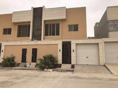 7 Bedroom Villa for Rent in Riyadh, Riyadh Region - outdoor