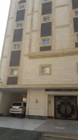 Residential Building for Sale in Riyadh, Riyadh Region - Photo