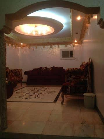 فیلا 5 غرفة نوم للبيع في الرياض، منطقة الرياض - Photo