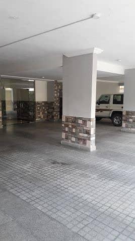 5 Bedroom Flat for Rent in Afif, Riyadh Region - Photo