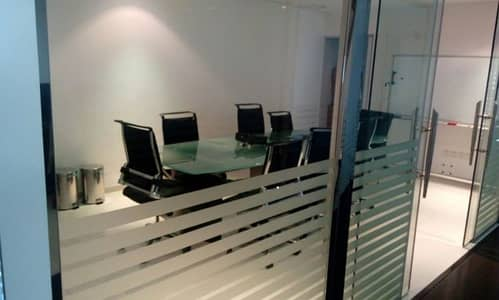 Office for Sale in Riyadh, Riyadh Region - Photo