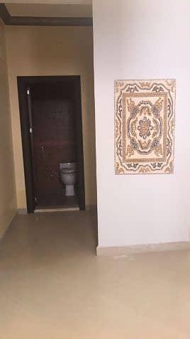 فیلا 4 غرفة نوم للايجار في جدة، المنطقة الغربية - فيلا للايجار تصلح للعيادات و المعاهد و الشركات الكبيرة في حي البساتين خلف الاوتو مول