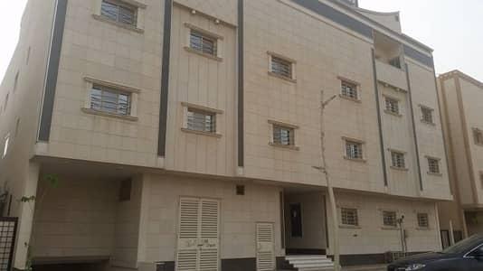 2 Bedroom Apartment for Rent in Riyadh, Riyadh Region - شقة للايجار بشمال الرياض حي الغدير