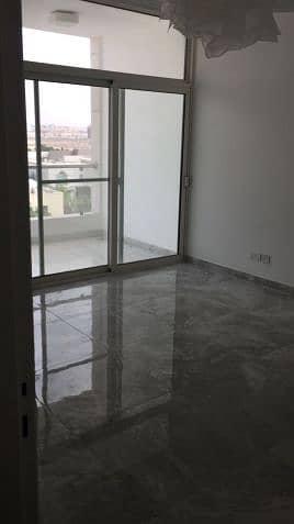 3 Bedroom Apartment for Rent in Al Khobar, Eastern Region - Photo