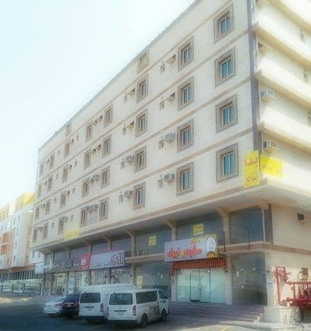 محلات للايجار على شارع الامام الشافعي   بالقرب من سوق محمود سعيد   ارضي فقط   مركز الضبيبان التجاري   للاستفسار : 0501880355 / 0566492180 / 0566515763