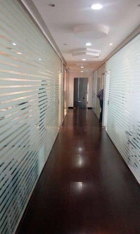 مكتب  للبيع في الرياض، منطقة الرياض - Office for sale