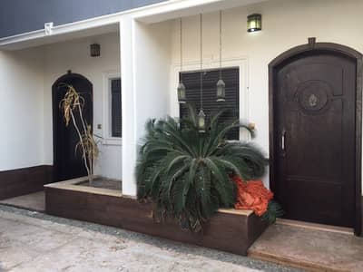 2 Bedroom Apartment for Rent in Jazan, Jazan Region - FOR RENT Two bdr  and Three Bdr town houses al shati 01  near Cornish