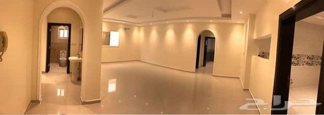 فلیٹ 5 غرفة نوم للبيع في جدة، المنطقة الغربية - Photo