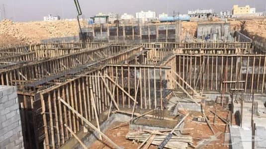 عمارة سكنية  للايجار في الرياض، منطقة الرياض - ابو حمد للمقاولات العامة اسعار منافسه 0535995355مرحباً بــكم في اعمالنا