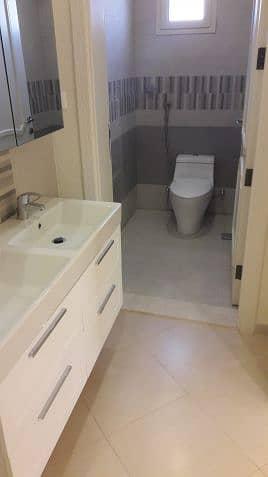 فلیٹ 3 غرفة نوم للايجار في عفيف، منطقة الرياض - Photo