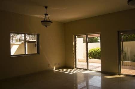3 Bedroom Villa for Rent in Riyadh, Riyadh Region - فيلا دوبلكس في حي الاندلس في مجمع السرايا