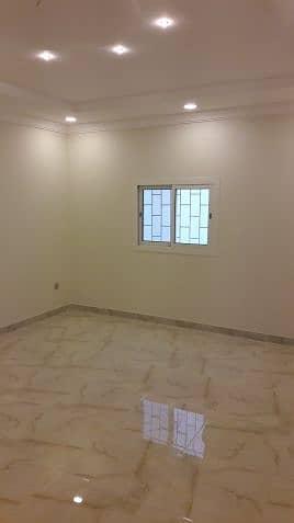شقة 3 غرفة نوم للايجار في عفيف، منطقة الرياض - Photo