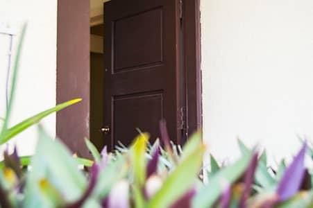 فیلا 3 غرفة نوم للايجار في الرياض، منطقة الرياض - حي الاندلس - فيلا للايجار بشارع نور القلوب
