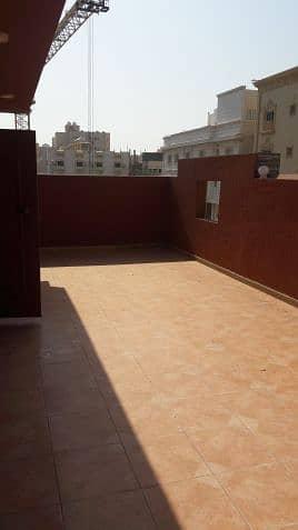 فیلا 7 غرفة نوم للبيع في عفيف، منطقة الرياض - Photo