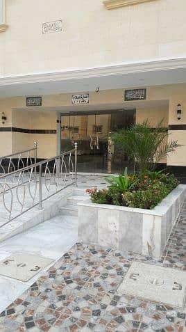 شقة 2 غرفة نوم للايجار في عفيف، منطقة الرياض - Photo