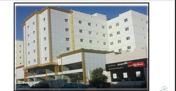 فلیٹ 3 غرفة نوم للايجار في الزلفي، منطقة الرياض - شقق للايجار السنوي