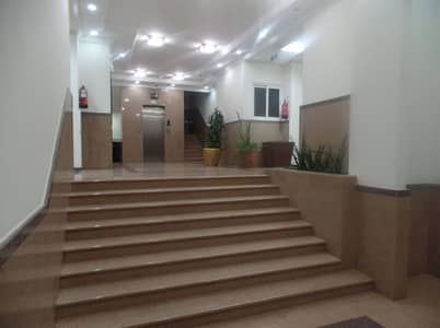 1 Bedroom Apartment for Rent in Riyadh, Riyadh Region - Apartments for rent in Nearby Hamrah Sofital Hotel
