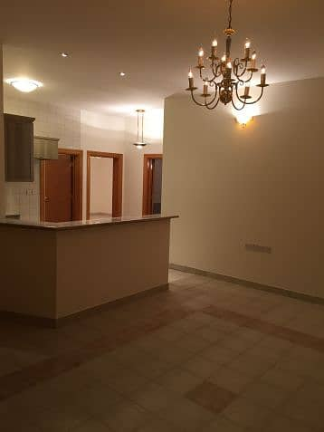 2 Bedroom Apartment for Rent in Riyadh, Riyadh Region - Family Luxury Apartments for Rent, quality