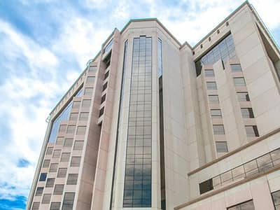 Rent your office space for 5-6 people in Al Khobar, Al Rashed Towers