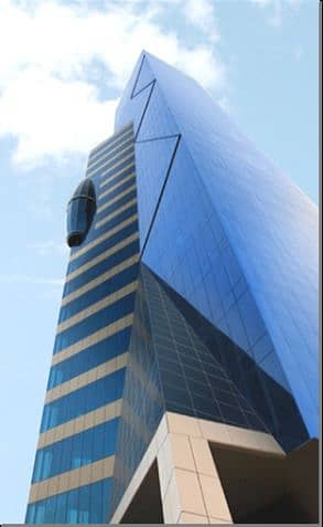 STOP! Rent right now a large office for more than 6 people in Riyadh, Al Nakheel