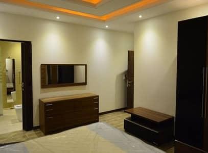 3 Bedroom Apartment for Sale in Riyadh, Riyadh Region - Photo