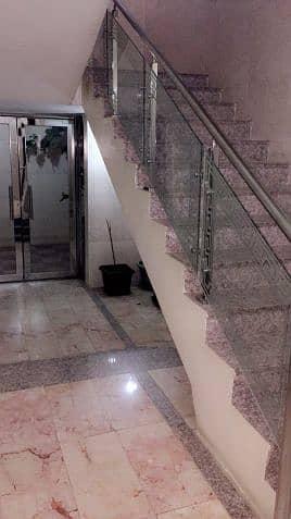 شقة 2 غرفة نوم للايجار في الرياض، منطقة الرياض - جده الصفا