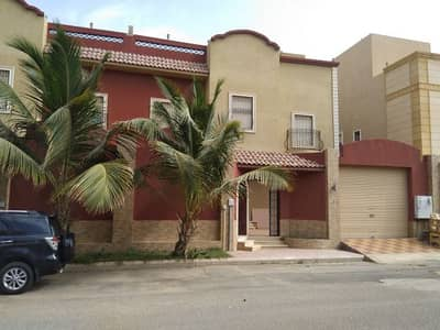 5 Bedroom Villa for Rent in Jeddah, Western Region - جدة  ابحرالشمالية